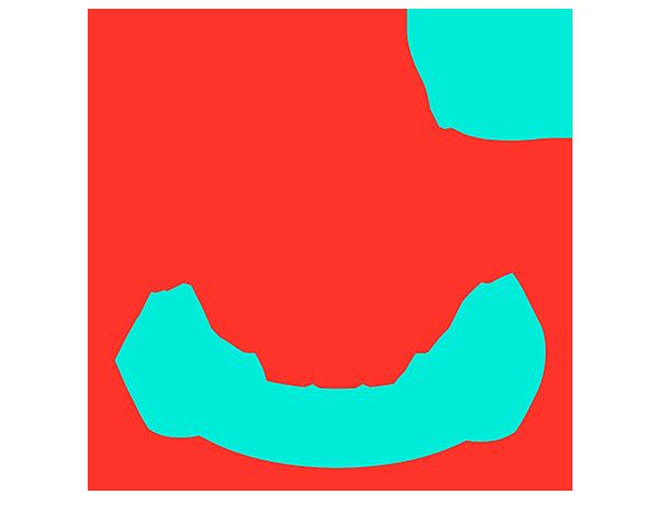 Bright Belly